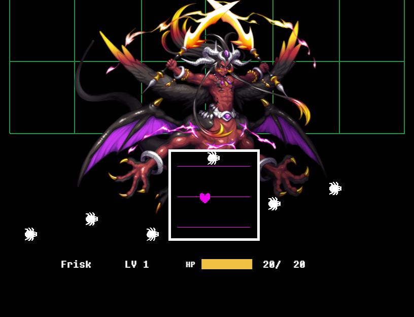 undertale-battle-system-ss2